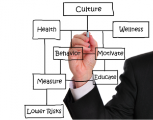 WORKPLACE WELLNESS - WHAT CAN HR REALLY DO?   HRM AMERICA  5 MAY 2016  Practical guidelines for employers and employees.