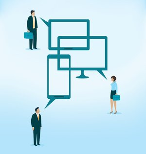 THE BENEFITS OF REMOTE BASED COACHING   HUMAN RESOURCES MAGAZINE NZ  Why coach remotely?