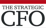 3 TIPS TO PROTECT YOUR CFO CAREER   THE STRATEGIC CFO MAGAZINE  3 ways to protect your CFO career in an uncertain and changing environment