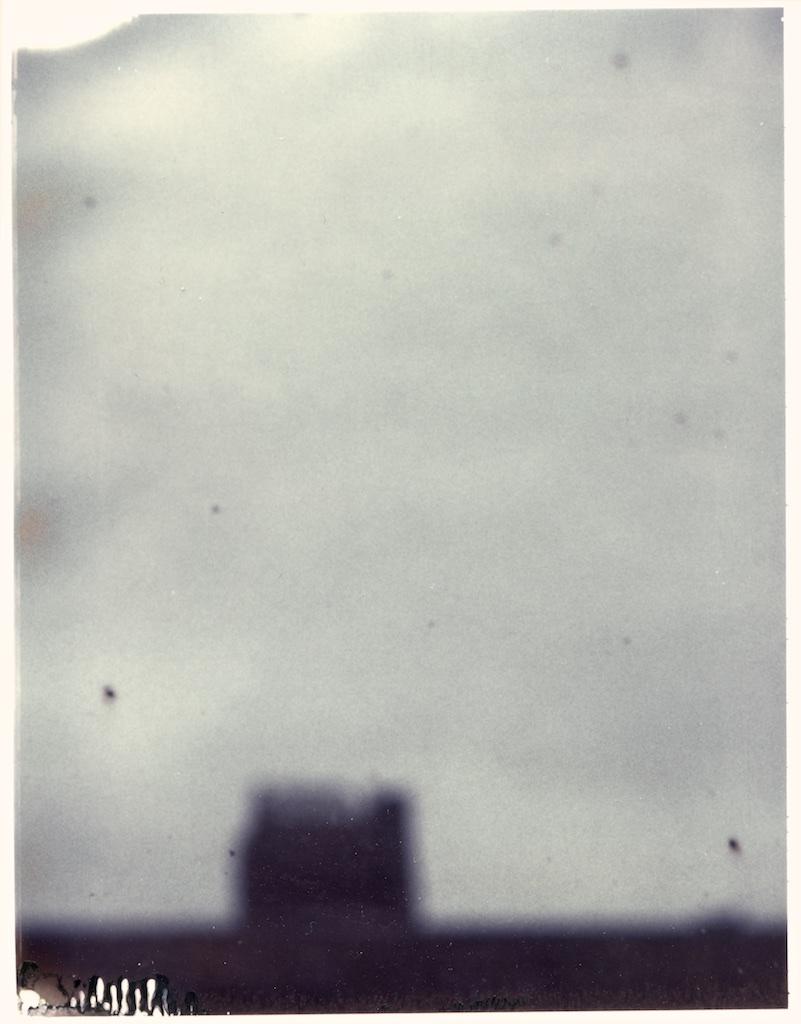 polaroid_306012.jpg