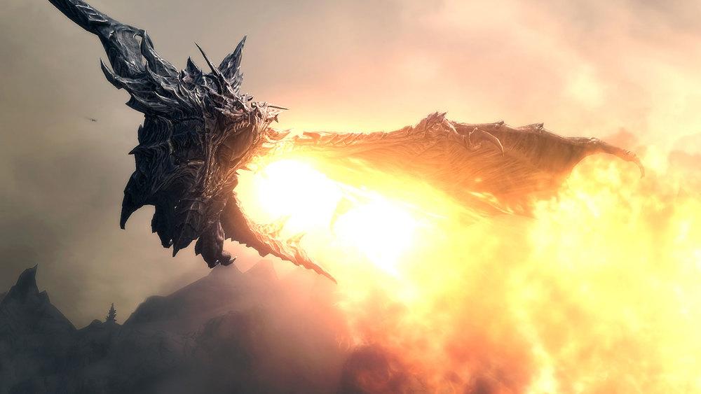 Cool-Skyrim-Dragon-Wallpaper.jpg