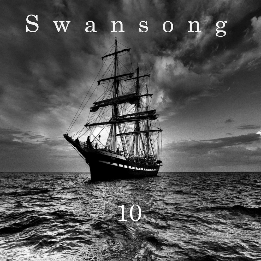 Listen to the adventures of Jon Swansong for free on iTunes!