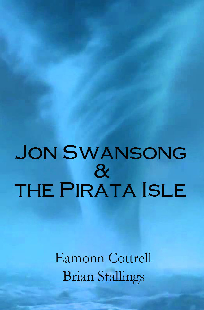 swansong kindle cover.jpg