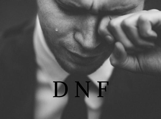 D.N.F..png