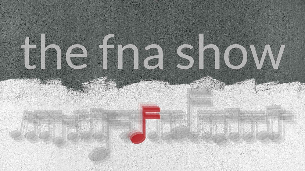 the fna show widescreen artwork-min.jpg