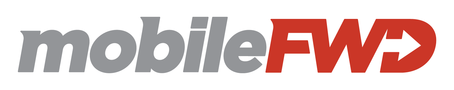 MobileFWD