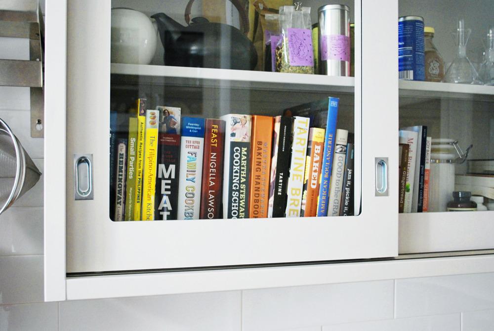 cabinet detail_lr.jpg