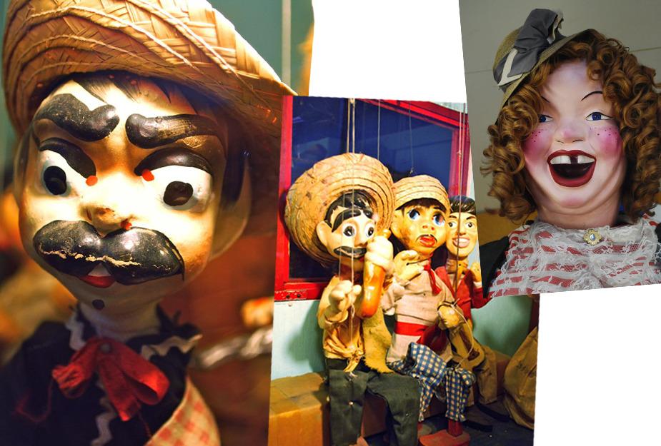 3 puppets.jpg