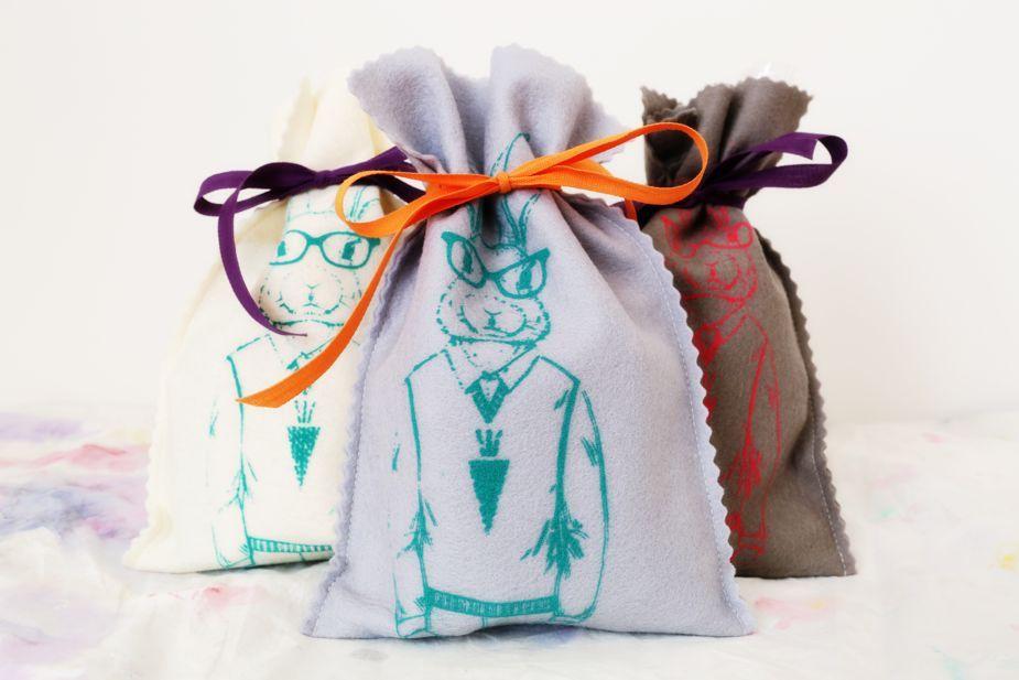 bunny bag 1b.jpg