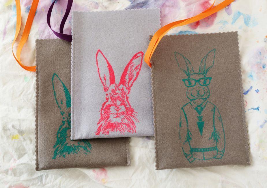 bunny bag 1.jpg