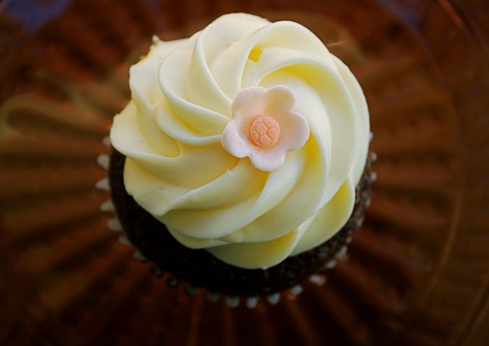 ginger cupcake top.jpg
