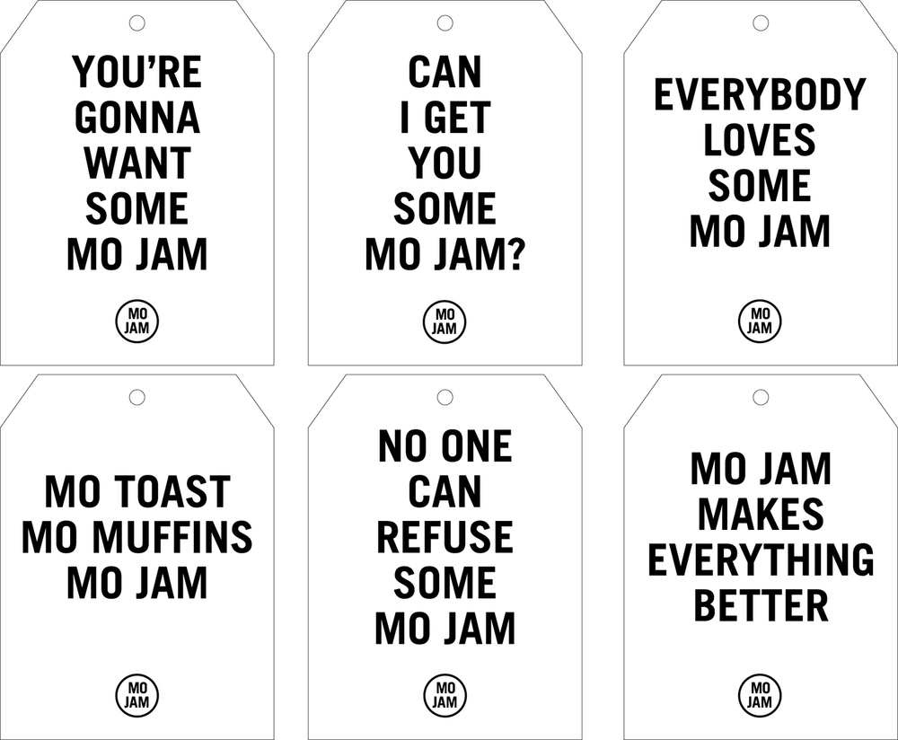 mo_jam_HANG Labels.jpg