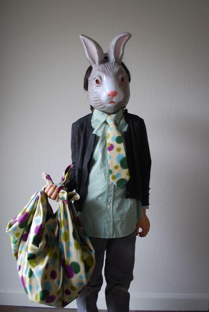 Little Easter Bunny.jpg