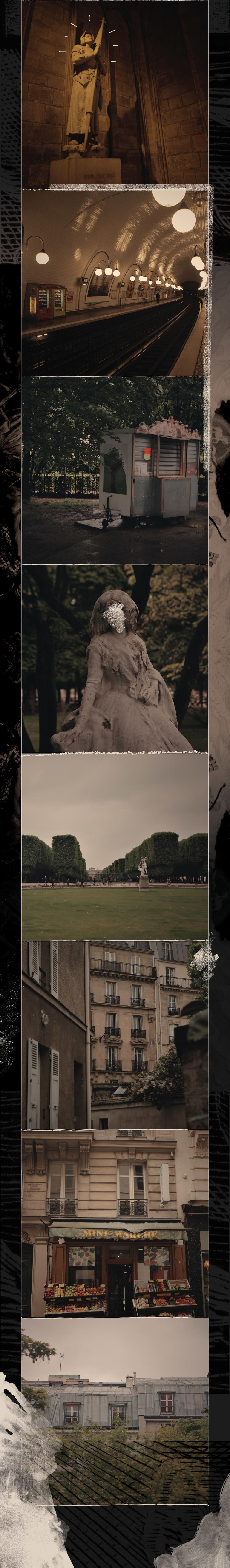 paris_d-01.jpg