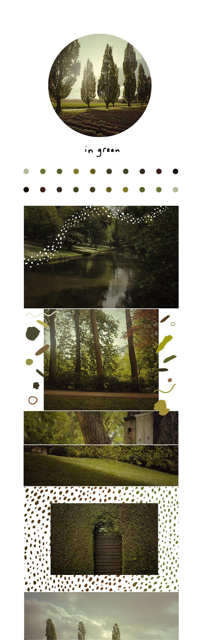 Belgium_Layout-3b-01.jpg