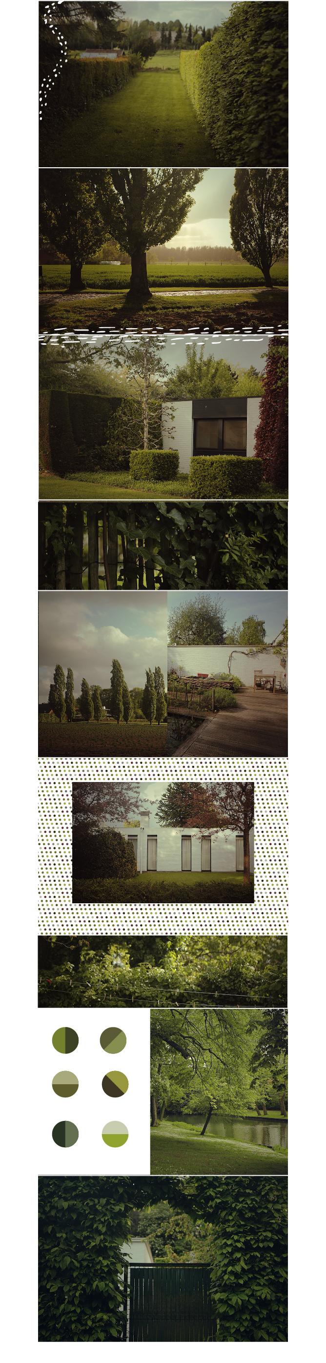 Belgium_Layout-4-01.jpg