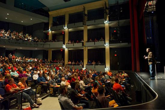 01 Orange Conference 13.jpg