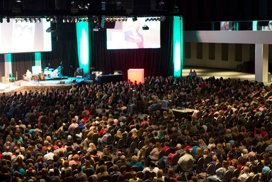 17 Craig and Mary Speaking Kidmin 2013 Back of Audience.jpg