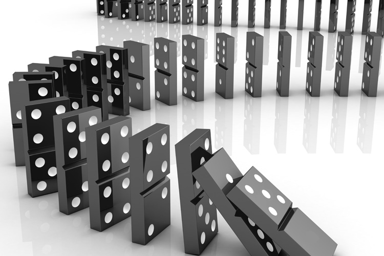 5 Attitudes To Lead Change Dominoes.jpg