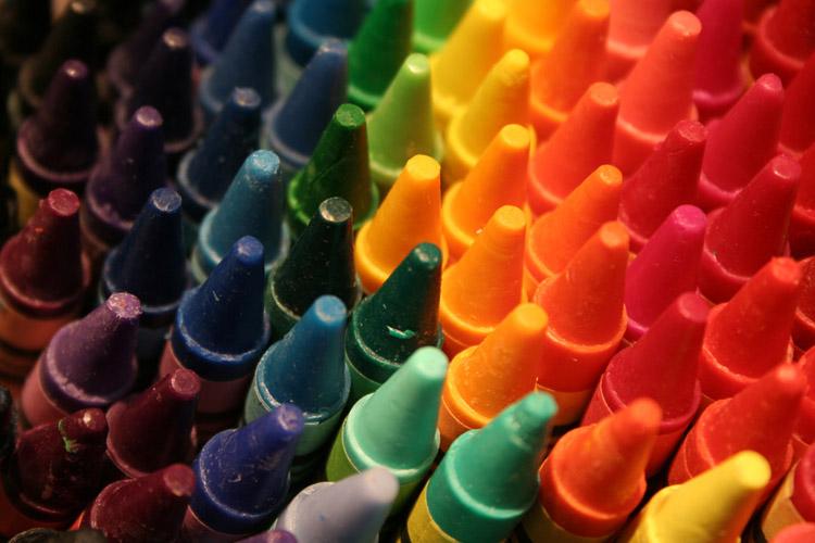crayons 2.jpg