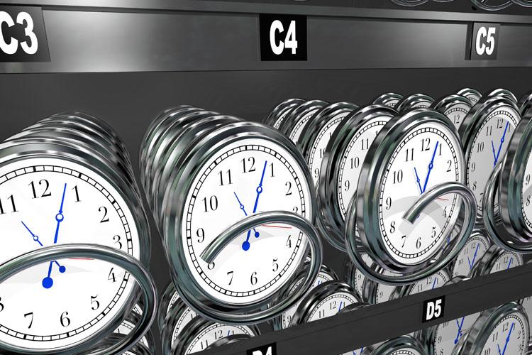 buy time.jpg