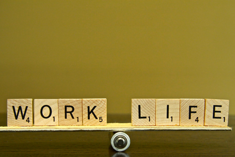 Top 20 Quotes On Work Life Balance Empowered Living