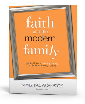 Download The Family Inc Workbook