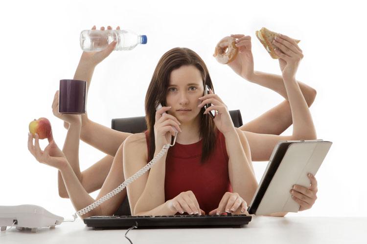 multitasking and mindfulness.jpg