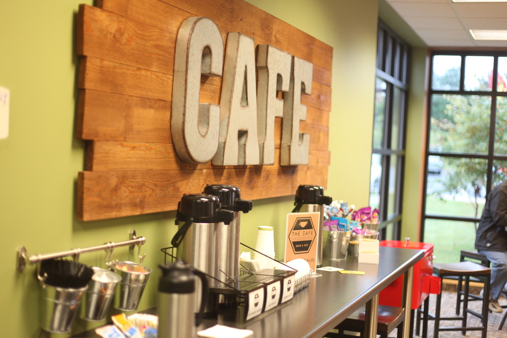Cafe at The Church.JPG
