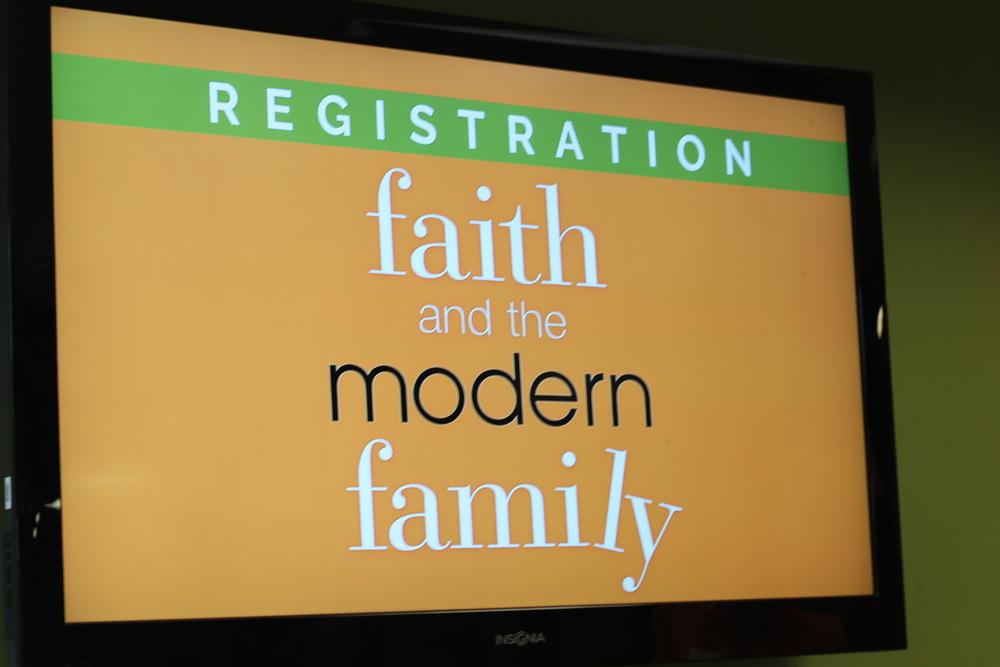 Registration Signage.JPG