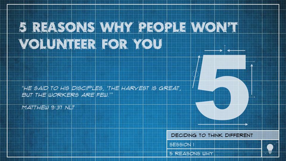 5 reasosn why.jpg