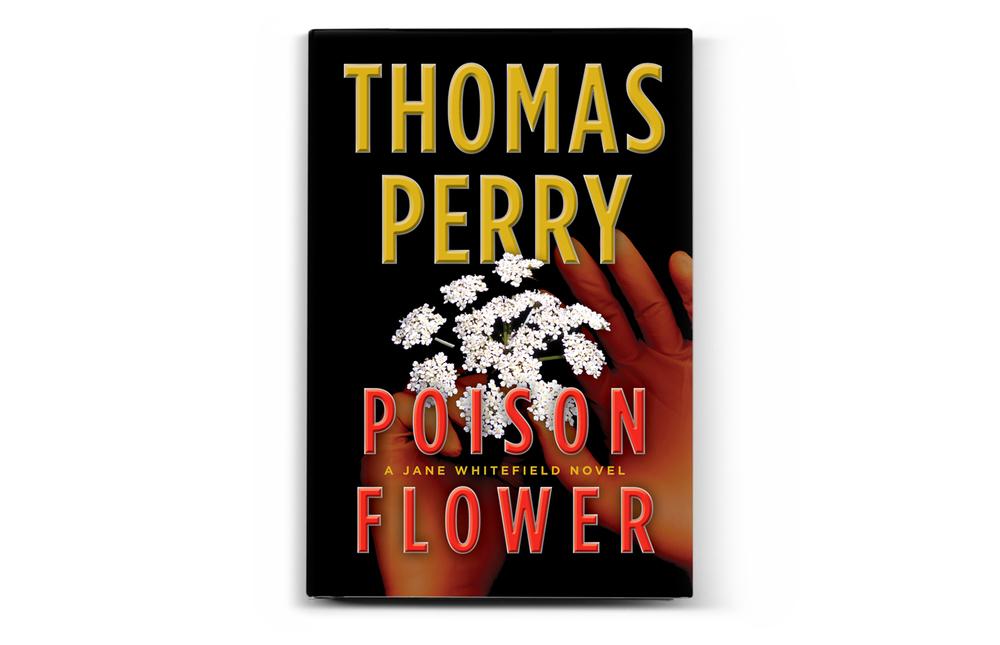 poison-flower-800sq-wide.jpg