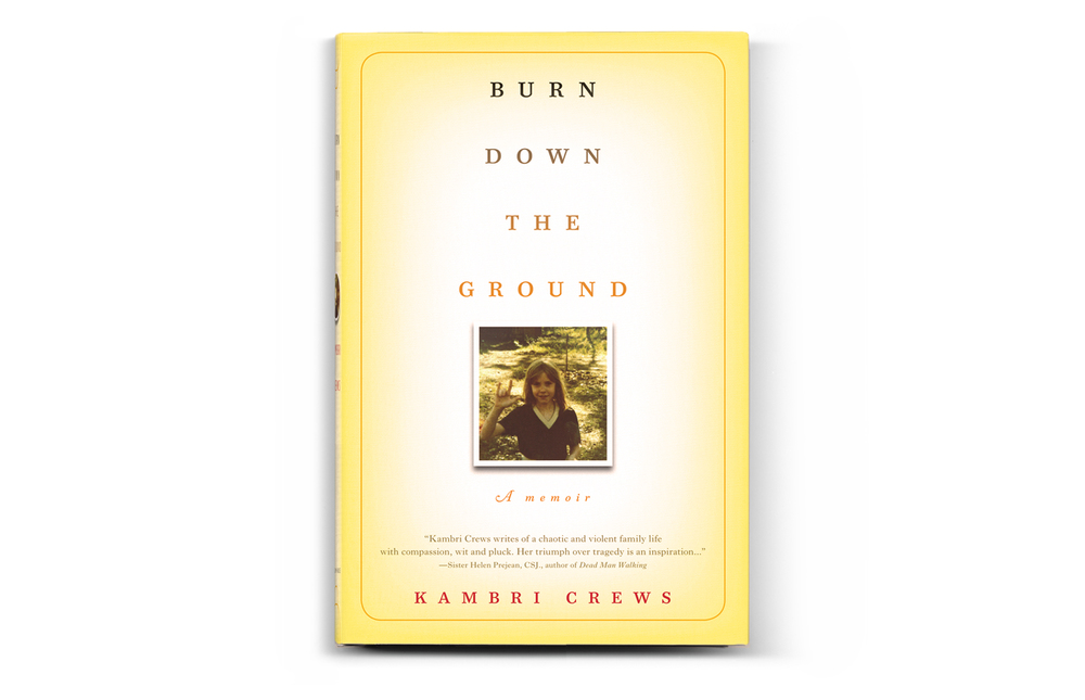 burn-down-the-ground-800sq-wide.v2.jpg