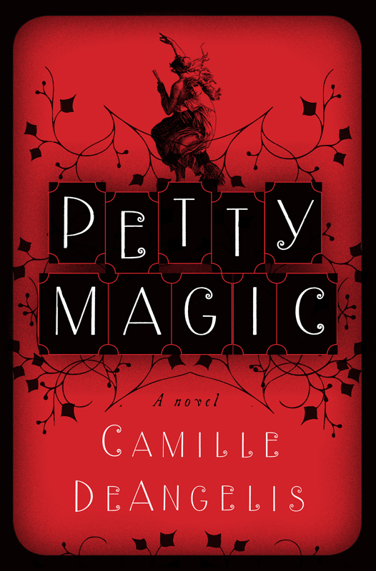 petty magic 2 18sq.jpg