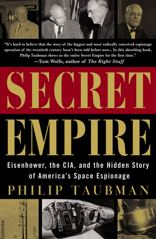 secret-empire-3-8sq.jpg