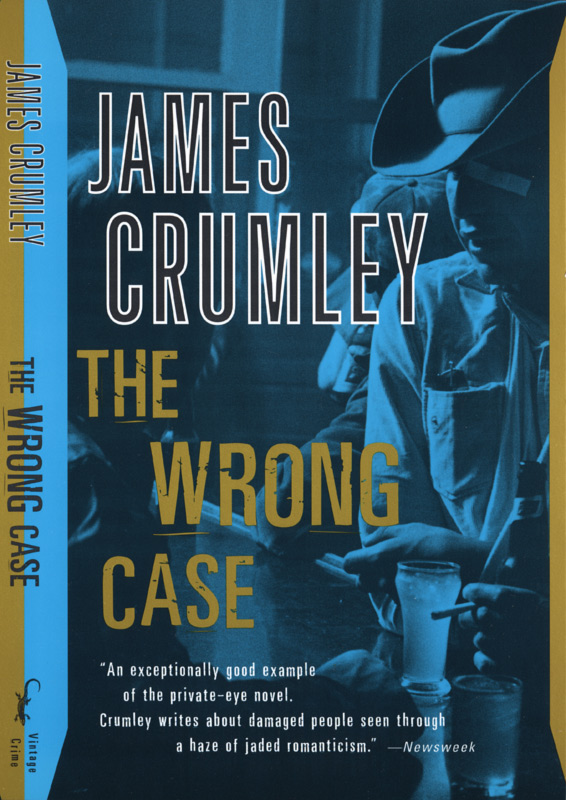 the-wrong-case.crumley.fands.jpg