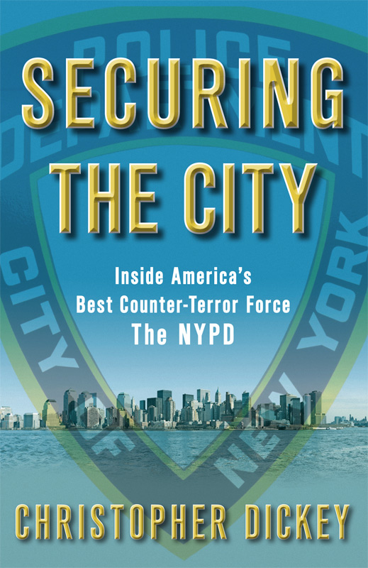 securing-the-city-3-13sq.jpg