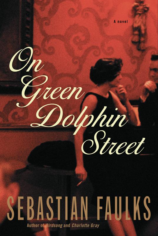 greendolphin 2 17sq.jpg
