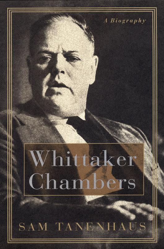 whittaker-3-2sq.jpg
