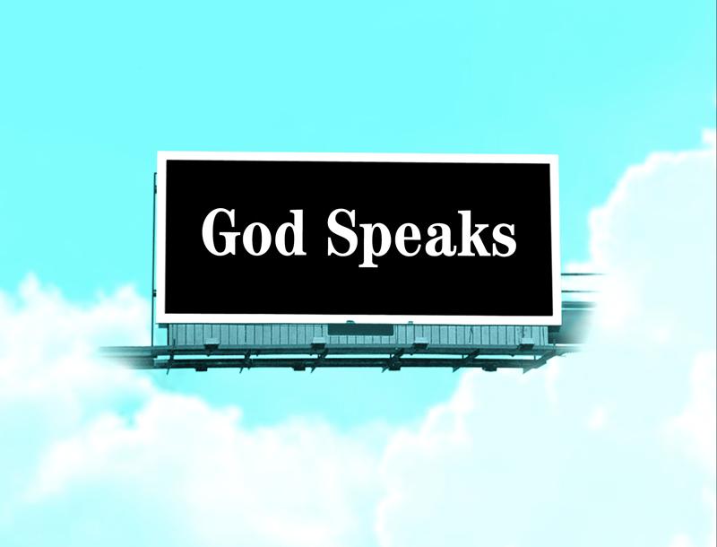 god speaks 2 17sq.jpg