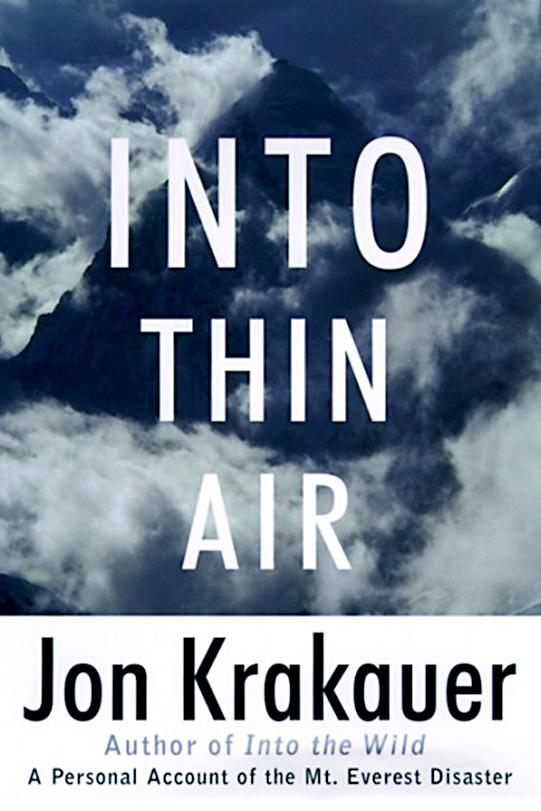 into-thin-air-3-5sq.jpg