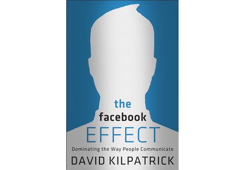 the_facebook_effect_800w.jpg