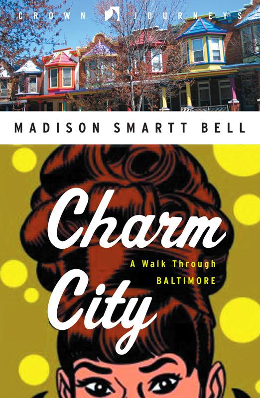charm-city-3-2sq.jpg