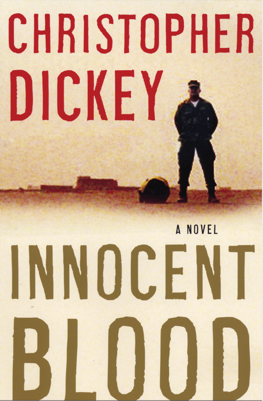 innocent blood 2 17sq.jpg