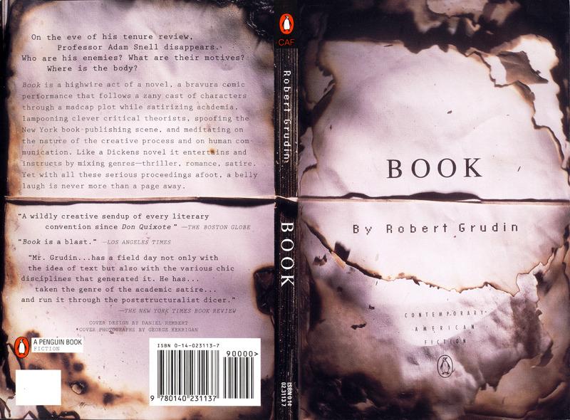 book 2 19sq.jpg