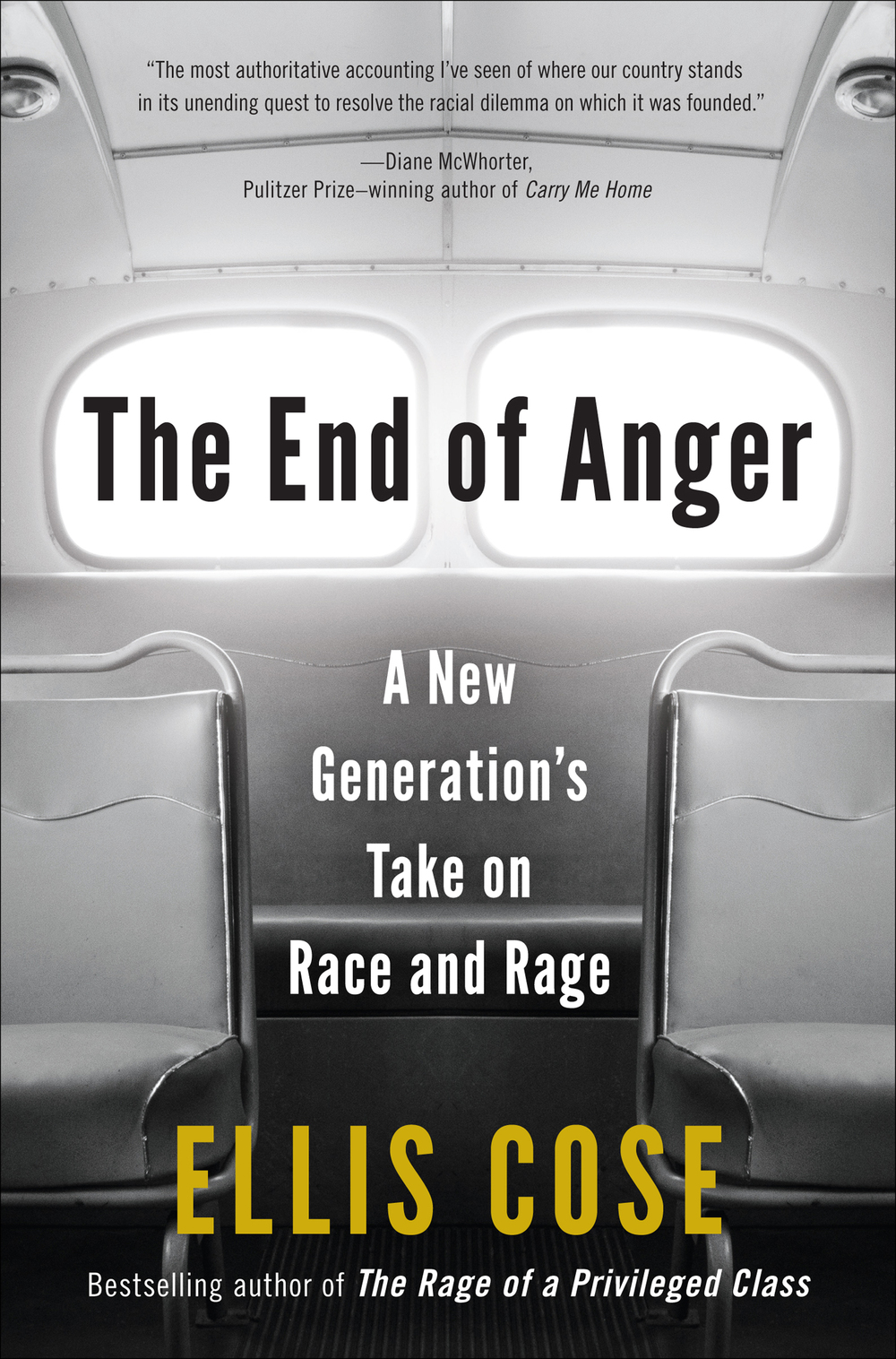 END-OF-ANGER-FINAL-front.jpg