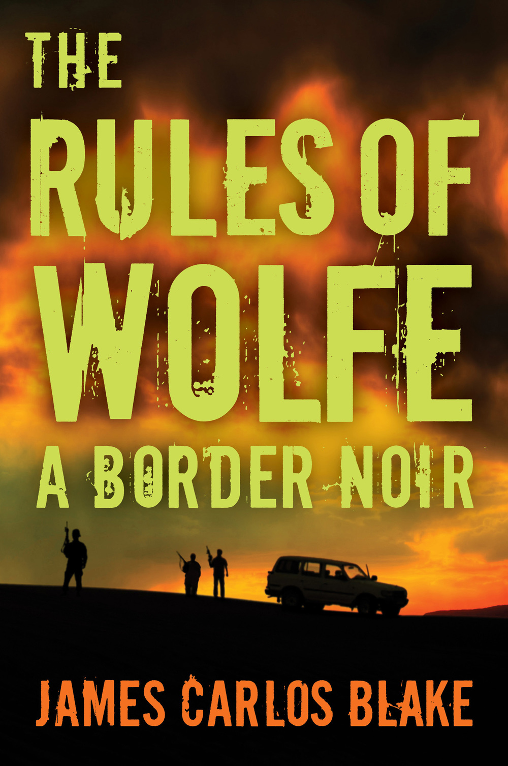 RULES-OF-WOLFE-front-ss.jpg