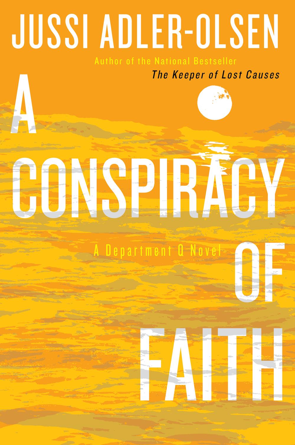 A CONSPIRACY OF FAITHss6.jpg