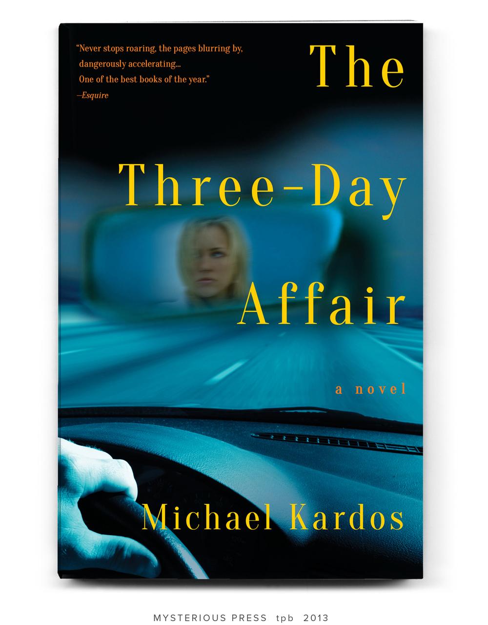 THREE-DAY-AFFAIR-tpb-ss6.jpg