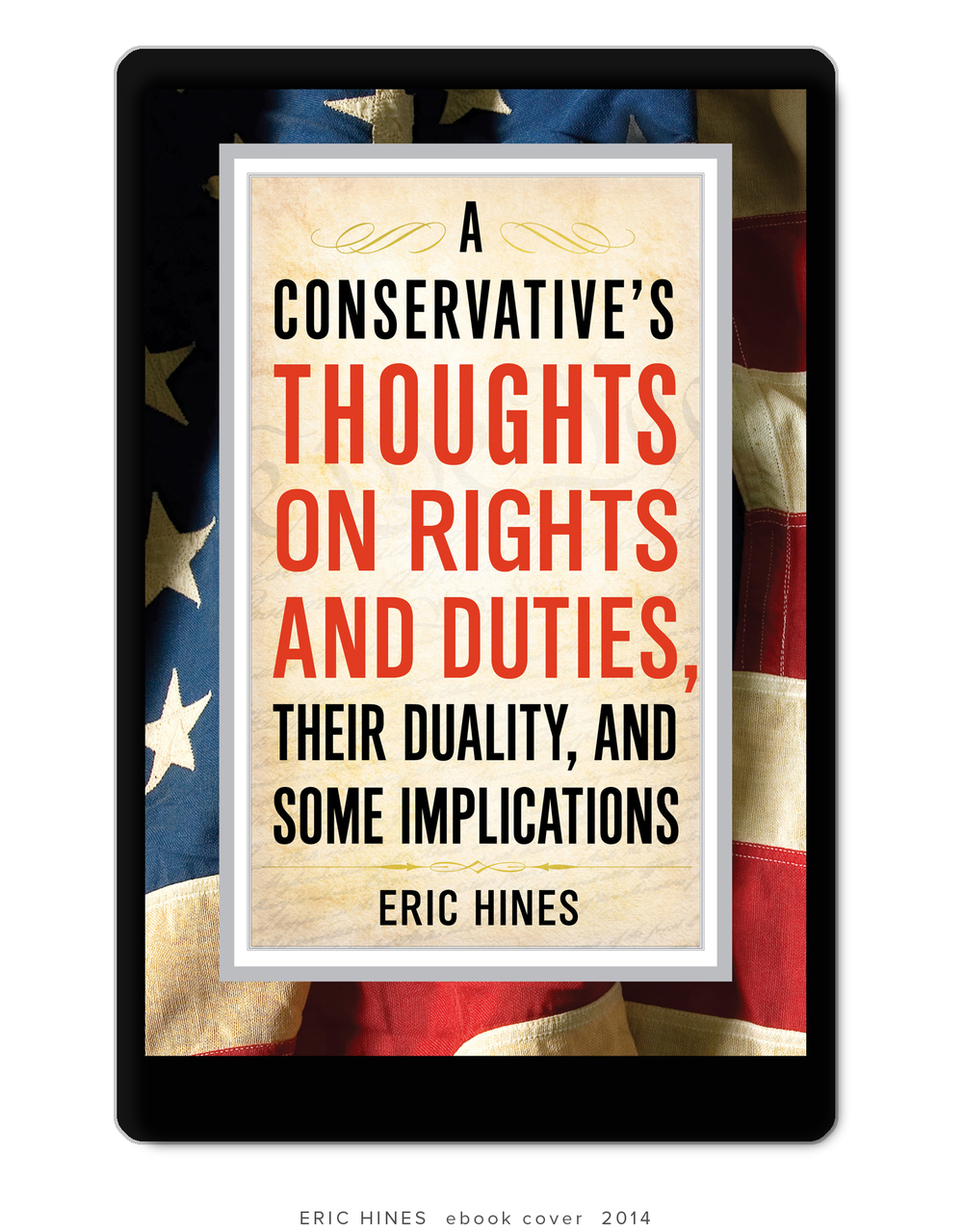 A-CONSERVATIVES-THOUGHTS-ss6.jpg